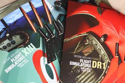215kg-flightSimulators-brochures