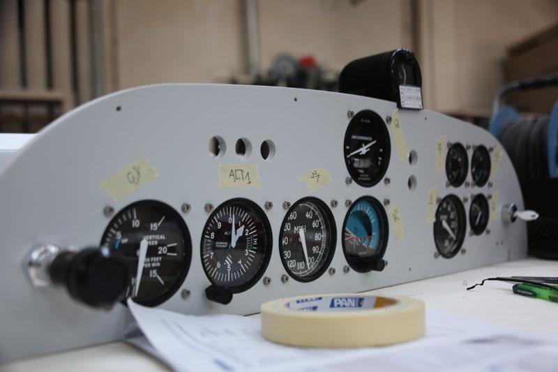 215kg_historicalFlightSimulators-card-spadXIII_13