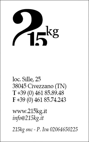 215kg_historicalFlightSimulators-card
