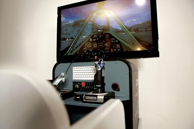 215kg_FlightSimulators-caccia_01