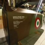 215kg_historicalFlightSimulators-caproni-spadXIII_07