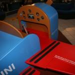 215kg_historicalFlightSimulators-caproniImini_01