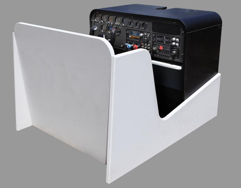 215kg_historicalFlightSimulators-caproniCessna_03